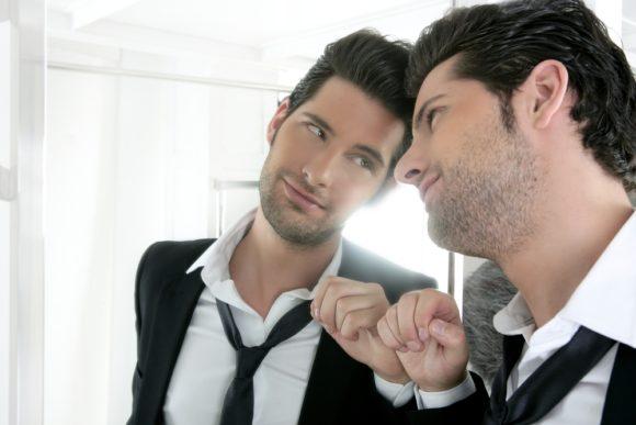 narcissique